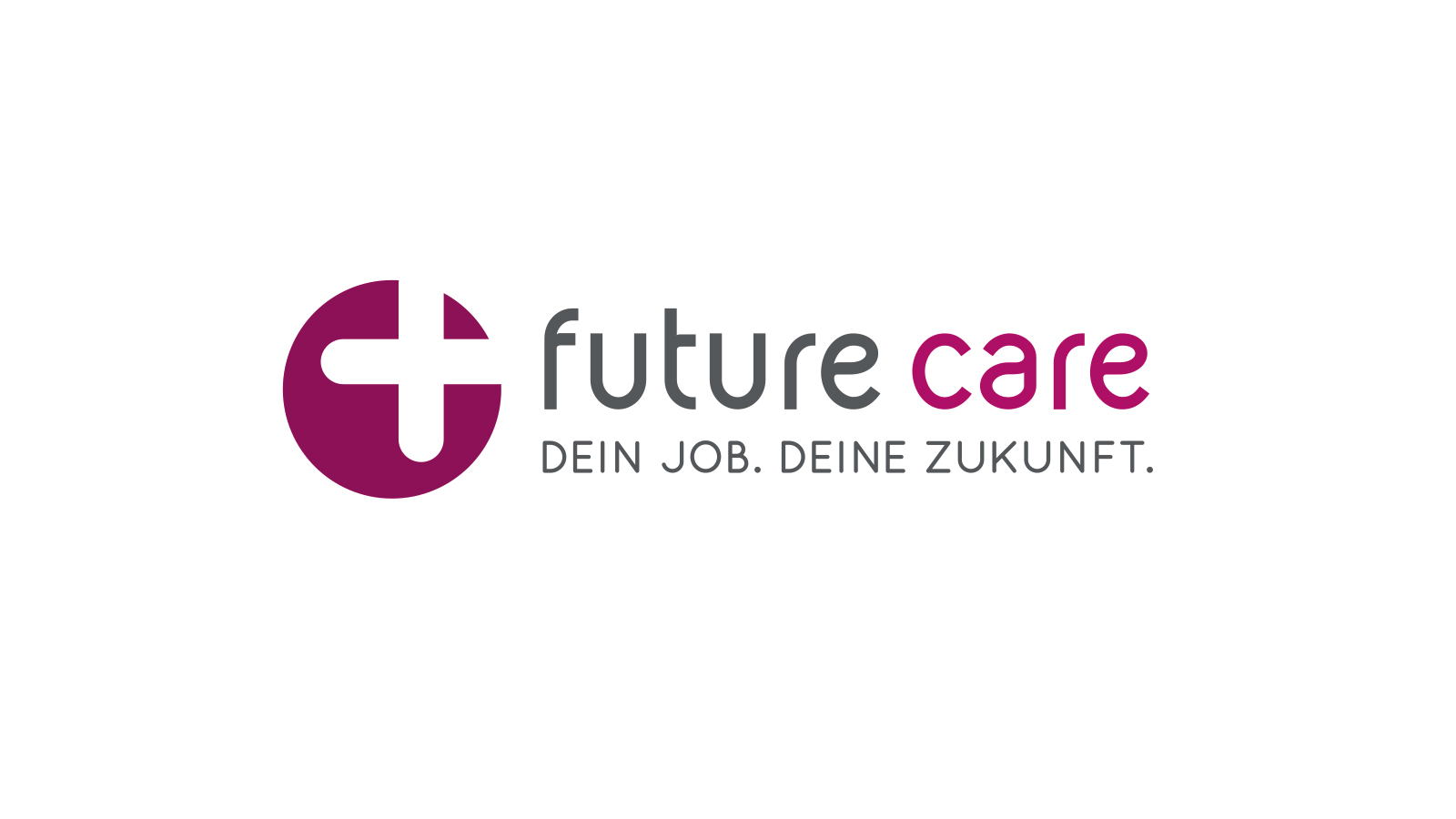 Logo Future Care